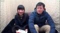 終電逃した大学生同士がHゲームで宿ゲット!&中出しSEX!Vol.02